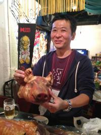 豚の丸焼き1_convert_20131104225227