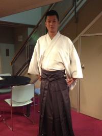 神田山緑3_convert_20131106004906