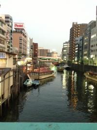 船宿_convert_20131108210549