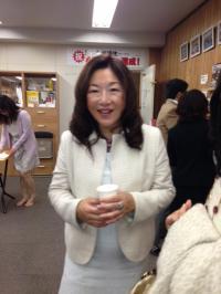 山田ひろみさん_convert_20131130002325