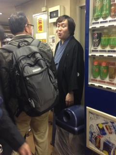 20131206広小路亭チャリティー駿之介