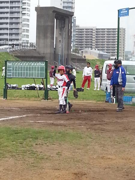 鈴木雄_convert_20130331212616