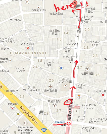map_20131007144546d7a.png