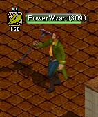 PowerWizard.jpg