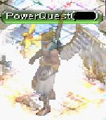 powerq3.jpg