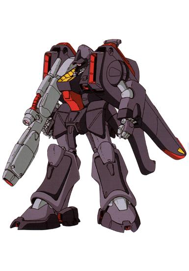 Amx-008.png