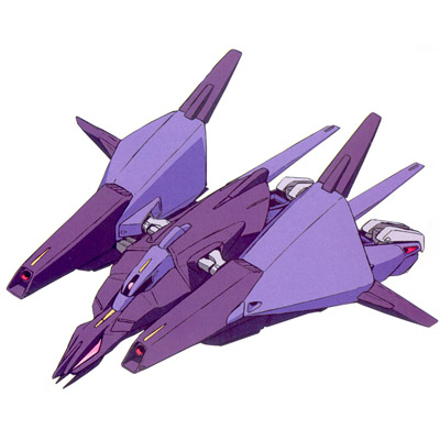 Pmx-000-ma.png