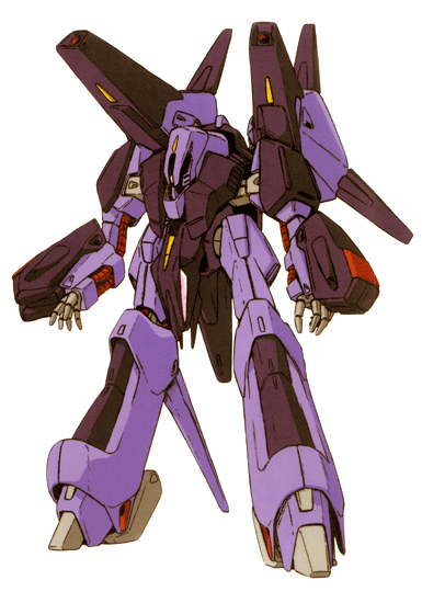 Pmx-000.png