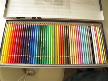 色鉛筆 (2)_R