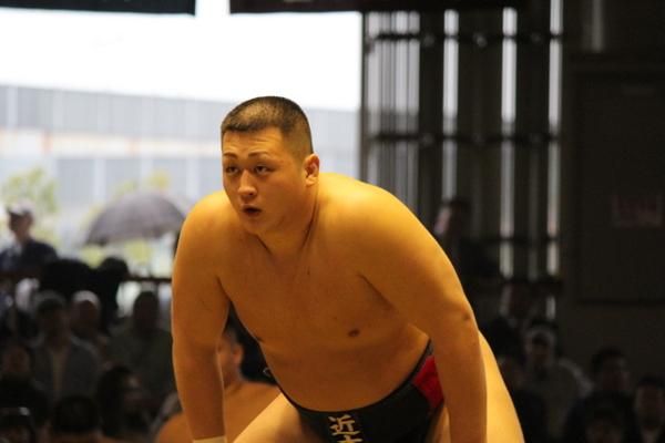近畿スポーツ研究所