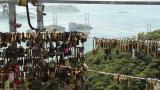 来島海峡大橋7