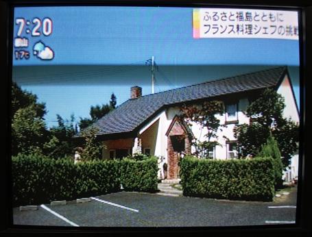 IMG_3692_s.jpg