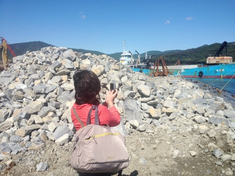 2013-09-27onagawaport.jpg