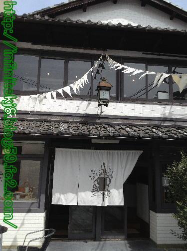 sagayu2.jpg