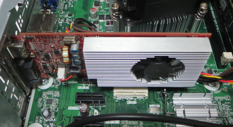 400-420jp_GeForce GT 720_02