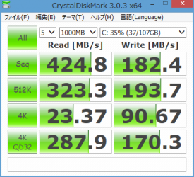 700-460jp_CrystalDiskMark_128GB SSD_01