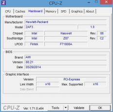 700-460jp_CPU-Z_core i7-4790_03