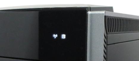 700-460jp_ストレージのアクセスランプ