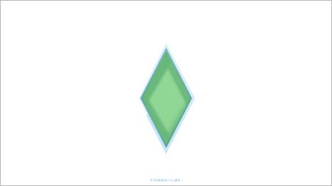Sims4_i7-4790_GTX760 192bit_ロード画面