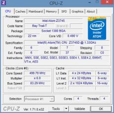 x2 10_CPU-Z_01