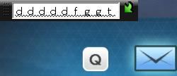 ゲーム中の画面左上の文字_s_250