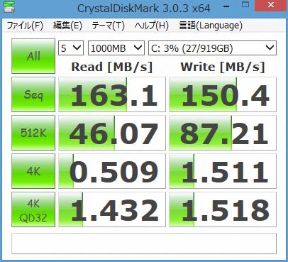 400-420jp_CrystalDiskMark_03.png