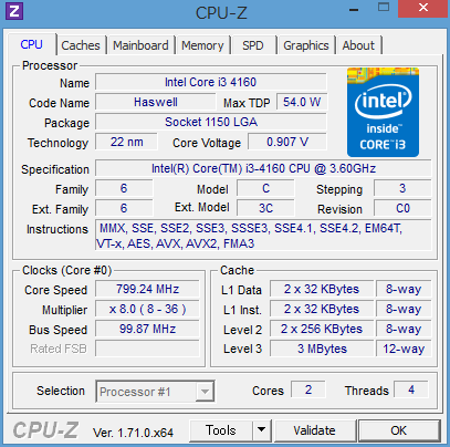 400-420jp_i3-4160_cpu-z_01.png