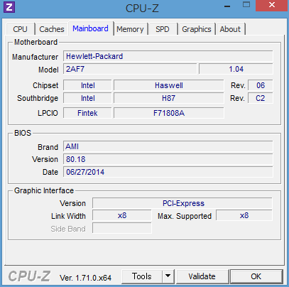 400-420jp_i3-4160_cpu-z_03.png