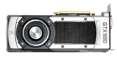GeForce_GTX_980_20141128084931b40.png