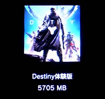 blog20141120k.jpg