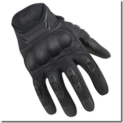rengers gloves