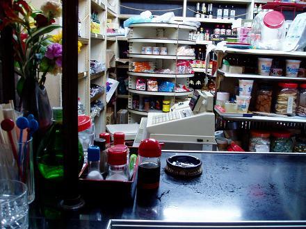 2フクミ(店)0707100019