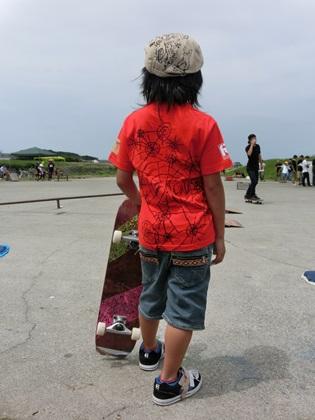 12Isamufashion2.jpg