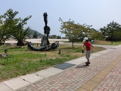 15宇野CIMG0485resized2
