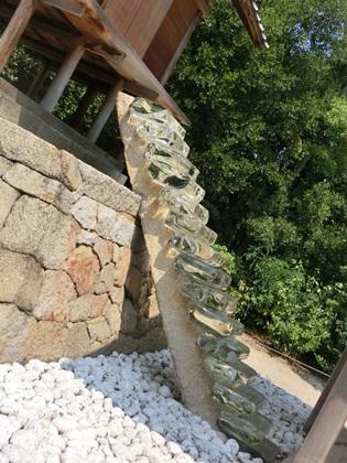 15護王神社CIMG0500resized2