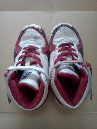 IMG00876resized2sk8shoes.jpg