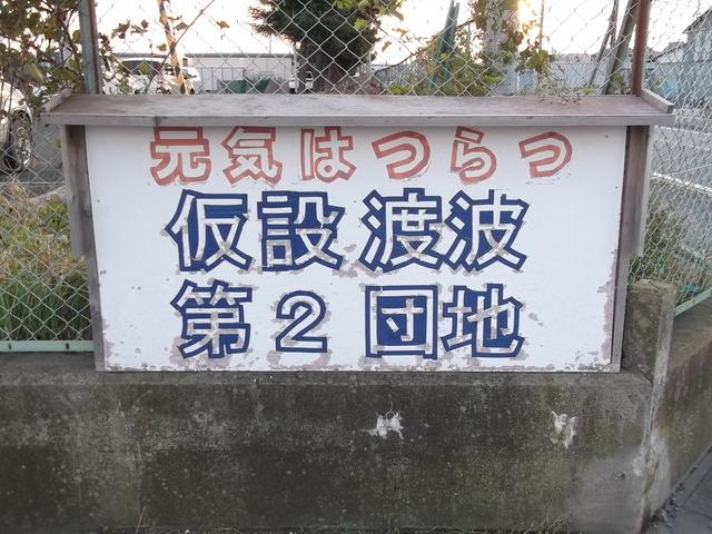 DSCF1181.jpg