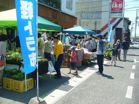 2013年5月12日軽トラ市 (12)