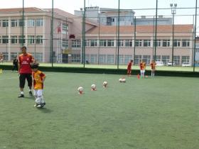 511サッカー2
