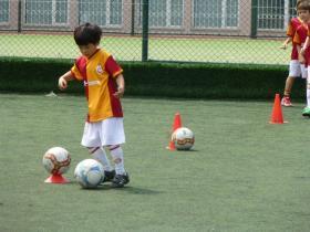 511サッカー1