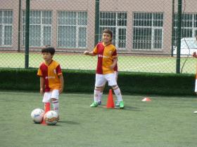 511サッカー
