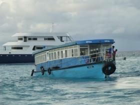マーレ船2