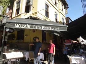 Mozaik_2013092601441575e.jpg