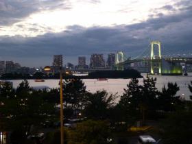 daiba5.jpg