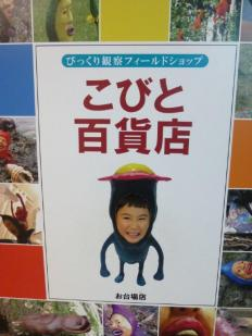 daiba7.jpg
