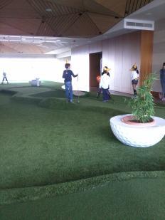 golf1_20131008232111f65.jpg