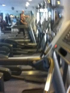 gym_20131111202939939.jpg