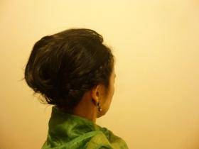 hair_201412101755546e6.jpg