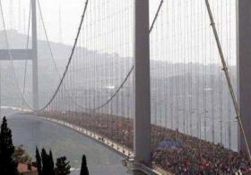 istanbul2.jpg