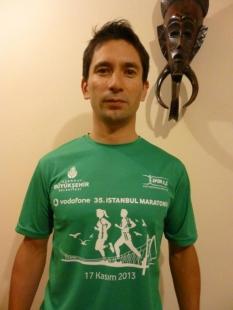 istanbulmarathon.jpg